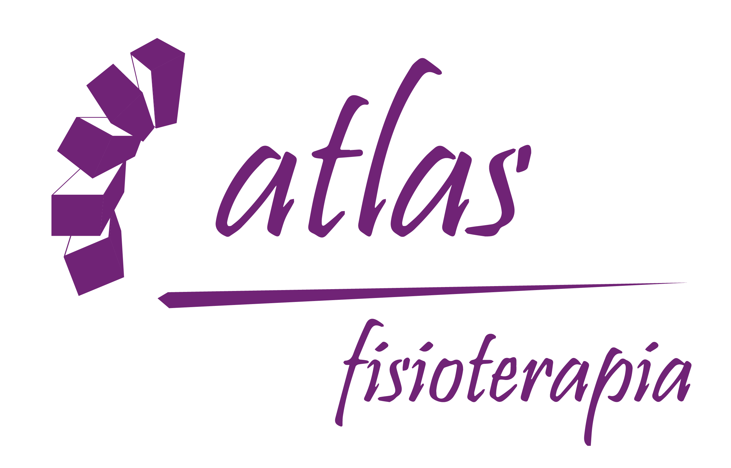 Fisioterapia Atlas